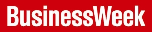 BusinessWeek-Logo