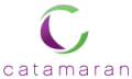 catamaranLogo