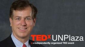 Kramer_Harry_TEDx