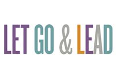 letgo&lead