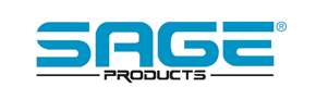 Sage Products Inc company