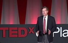 TedXtalk