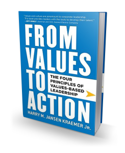 valuesaction