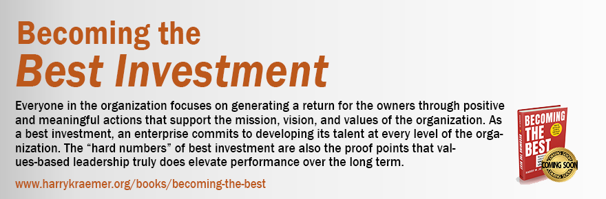 BTBfeatured_BestInvestment
