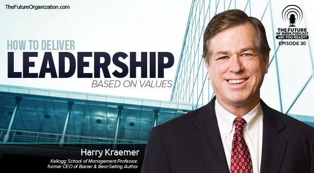 HarryKraemer02