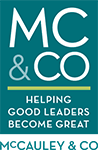 McCo-Logo-With-Copy-Line