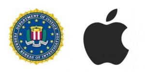 apple_fbi