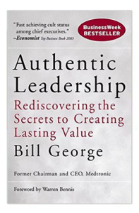 AuthLeadership