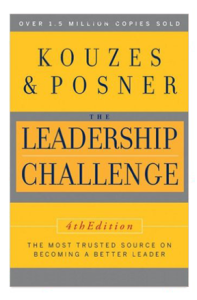 LeadershipChallenge