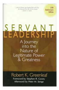 ServantLeadership2