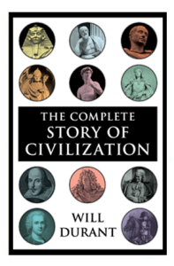 StoryofCivilization