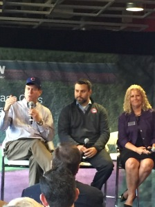 2016-08-30-chicago-cubs-executive-summit
