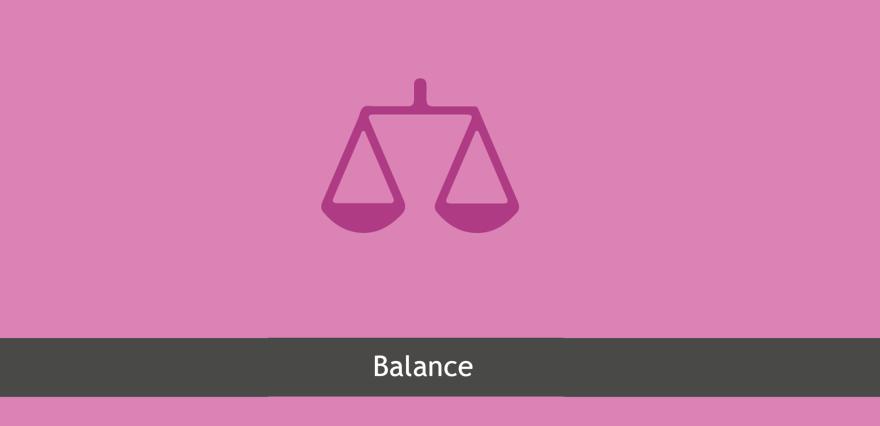balance_banner